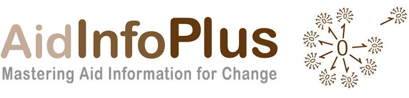 AidInfoPlus Mobile Retina Logo