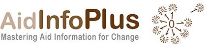 AidInfoPlus Mobile Logo